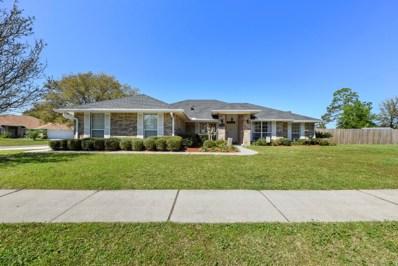1464 E Summit Oaks Dr, Jacksonville, FL 32221 - MLS#: 984475