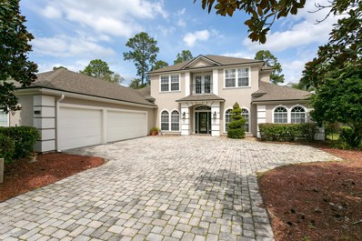 Fleming Island, FL home for sale located at 1874 Hickory Trace Dr, Fleming Island, FL 32003