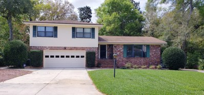 Jacksonville, FL home for sale located at 3116 Green Arbor Pl, Jacksonville, FL 32277