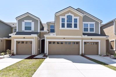 Orange Park, FL home for sale located at 774 Grover Ln, Orange Park, FL 32065