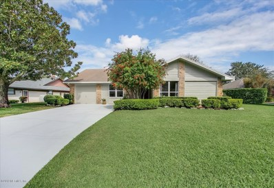 Ponte Vedra Beach, FL home for sale located at 105 Poseidon Ln, Ponte Vedra Beach, FL 32082