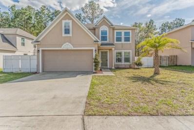 10226 Magnolia Hills Dr, Jacksonville, FL 32210 - #: 984506
