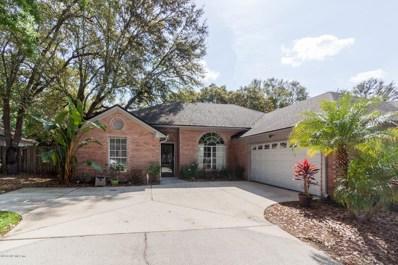 624 Hummingbird Ct, Jacksonville, FL 32259 - #: 984507
