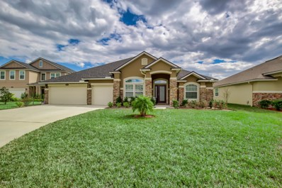 St Johns, FL home for sale located at 812 MacBeth Ct, St Johns, FL 32259