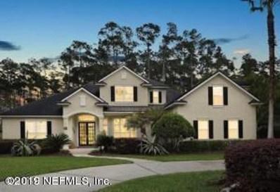369 Summerset Dr, St Johns, FL 32259 - #: 984517