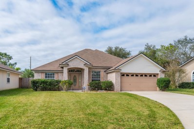 Jacksonville, FL home for sale located at 12418 Cliffrose Trl, Jacksonville, FL 32225