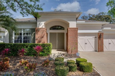 Jacksonville, FL home for sale located at 8319 Hedgewood Dr, Jacksonville, FL 32216