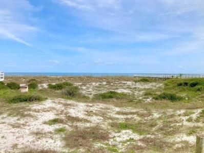 Fernandina Beach, FL home for sale located at  Lot 23 Gregg St, Fernandina Beach, FL 32034