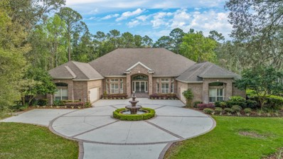 7839 James Island Way, Jacksonville, FL 32256 - #: 984558