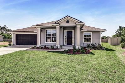 Fernandina Beach, FL home for sale located at 92012 Woodlawn Dr, Fernandina Beach, FL 32034