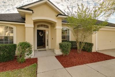 Orange Park, FL home for sale located at 335 Brier Rose Ln, Orange Park, FL 32065