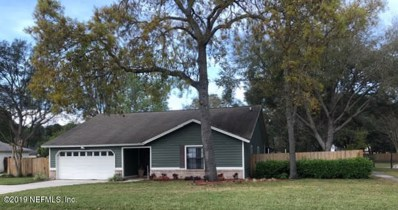 Jacksonville, FL home for sale located at 1240 Shallowford Dr W, Jacksonville, FL 32225