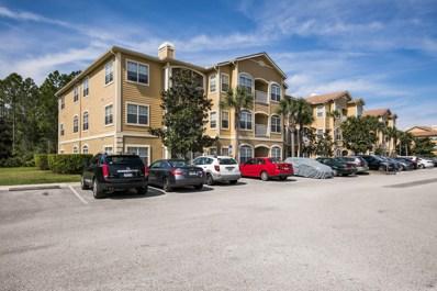 245 Old Village Center Cir UNIT 7203, St Augustine, FL 32084 - #: 984626