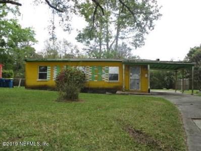 3622 Ardisia Rd, Jacksonville, FL 32209 - #: 984630