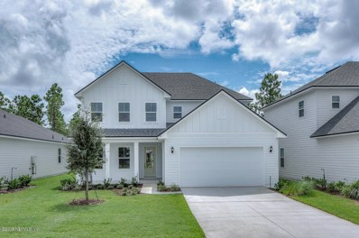 Ponte Vedra, FL home for sale located at 140 Sunrise Vista Way, Ponte Vedra, FL 32081