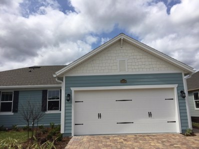 Jacksonville, FL home for sale located at 14854 Pachino Ct, Jacksonville, FL 32258