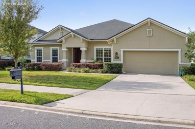Orange Park, FL home for sale located at 4525 Gray Hawk St, Orange Park, FL 32065