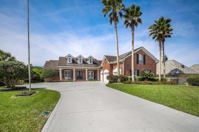 Ponte Vedra Beach, FL home for sale located at 1062 Ponte Vedra Blvd, Ponte Vedra Beach, FL 32082