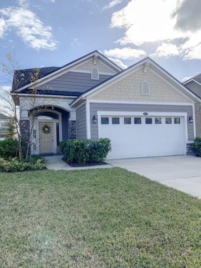 14676 Serenoa Dr, Jacksonville, FL 32258 - #: 984653