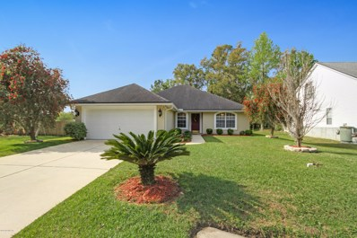 Fleming Island, FL home for sale located at 888 Floyd St, Fleming Island, FL 32003