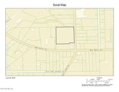 Jacksonville, FL home for sale located at  0 Dunn Creek Rd, Jacksonville, FL 32218