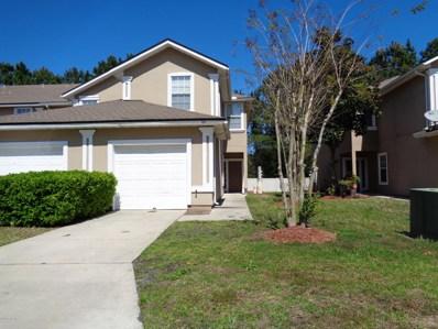 697 Scrub Jay Dr, St Augustine, FL 32092 - #: 984675