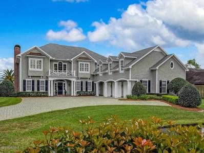 Jacksonville, FL home for sale located at 5014 Eagle Point Dr, Jacksonville, FL 32244