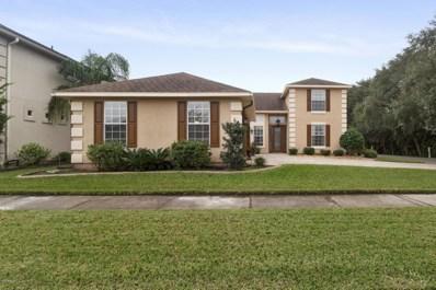 3743 Bedford Dr, Middleburg, FL 32068 - #: 984682