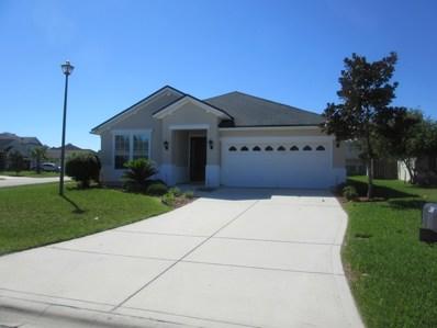 2301 Aberford Ct, St Augustine, FL 32092 - #: 984683