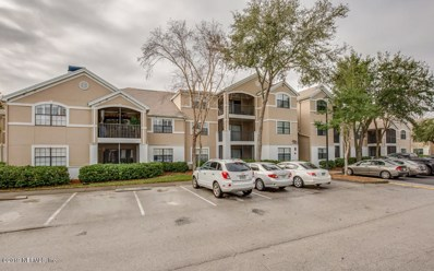 705 Boardwalk Dr UNIT 415, Ponte Vedra Beach, FL 32082 - #: 984686