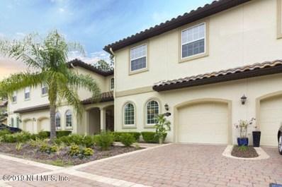 166 Grand Ravine Dr, St Augustine, FL 32086 - #: 984688