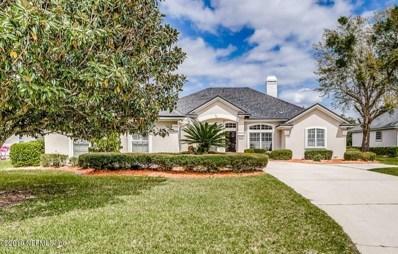 1650 Pebble Beach Blvd, Green Cove Springs, FL 32043 - #: 984701
