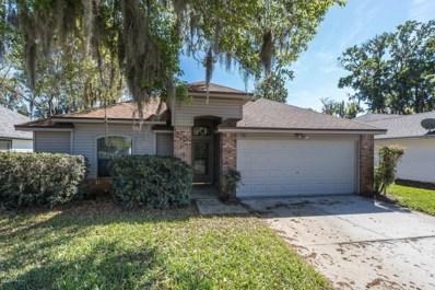 Jacksonville, FL home for sale located at 2478 Egrets Glade Dr, Jacksonville, FL 32224
