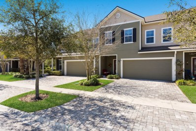 228 Magnolia Creek, Ponte Vedra Beach, FL 32081 - MLS#: 984716