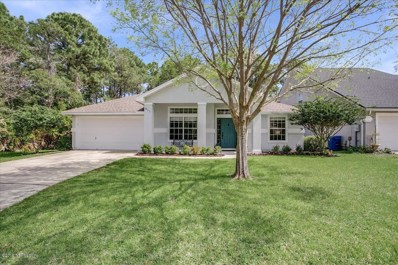 Jacksonville, FL home for sale located at 811 Benton Harbor Dr E, Jacksonville, FL 32225