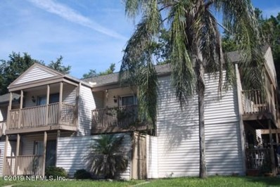 Orange Park, FL home for sale located at 2300 Twelve Oaks Dr UNIT A2, Orange Park, FL 32065