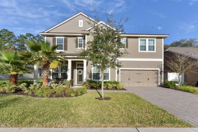 Jacksonville, FL home for sale located at 16396 Tisons Bluff Rd, Jacksonville, FL 32218