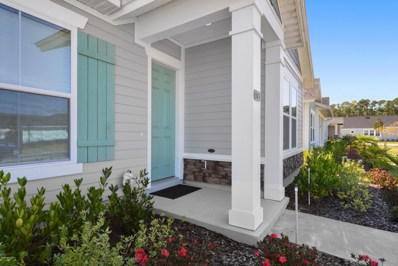 Ponte Vedra, FL home for sale located at 118 Daniel Park Cir, Ponte Vedra, FL 32081