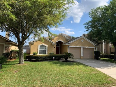 Orange Park, FL home for sale located at 987 Otter Creek Dr, Orange Park, FL 32065
