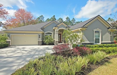 Orange Park, FL home for sale located at 1288 Harbour Town Dr, Orange Park, FL 32065