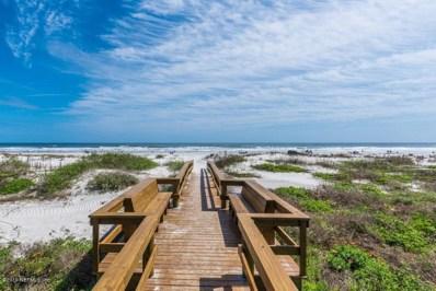 4 Ocean Trace Rd UNIT 224, St Augustine, FL 32080 - #: 984740