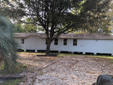 Jacksonville, FL home for sale located at 12990 Atomic St, Jacksonville, FL 32218