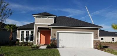 42 Weathering Ct, St Augustine, FL 32092 - #: 984752