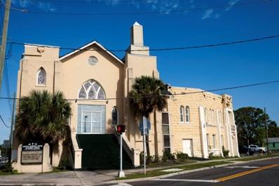 Jacksonville, FL home for sale located at 1114 Kings Rd, Jacksonville, FL 32204