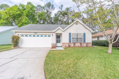 Jacksonville, FL home for sale located at 4164 Davie Ct, Jacksonville, FL 32210