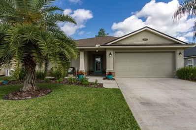 St Johns, FL home for sale located at 253 W Adelaide Dr, St Johns, FL 32259