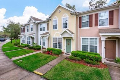 3559 Twisted Tree Ln, Jacksonville, FL 32216 - #: 984776