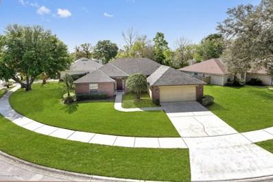 14208 Hatton Chase Ln E, Jacksonville, FL 32258 - #: 984780