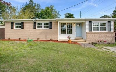 6653 Brandemere Rd N, Jacksonville, FL 32211 - #: 984781