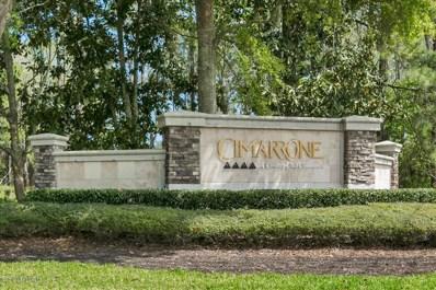 2428 Cimarrone Blvd, Jacksonville, FL 32259 - #: 984788